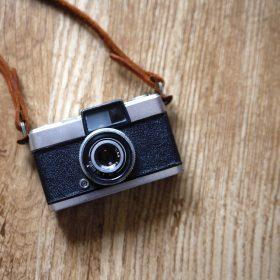 写真コンテスト