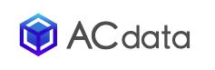 無料のデータ送信ならACdata